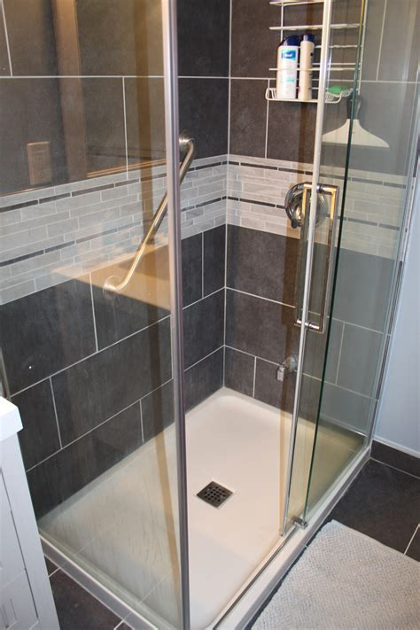 How To Install Maax Shower Door Top 24 Reviews And Complaints About Maax