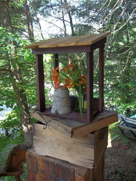 prim garden on pinterest bee skep birdhouses and 81 best images about bee skeps on pinterest gardens