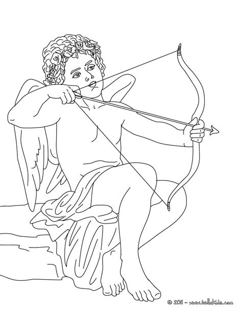 c1w3 zeus coloring page other greek gods pages too