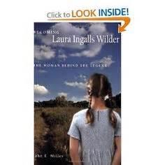 house prairie school workbook 3rd waldorf farm block prairie primer ingalls on