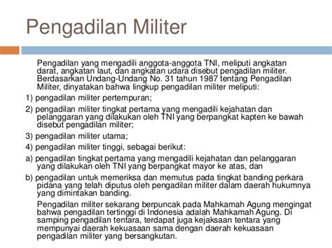 Lembaga Pengadilan 1 lembaga peradilan indonesia