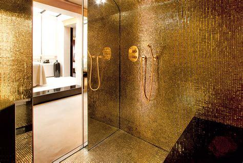 mosaico vetro bagno mosaici in vetro per rivestimenti bagno d introno