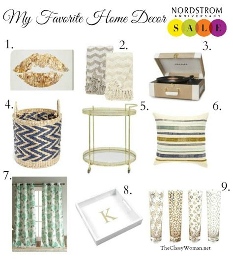the 174 home decor favorites from the