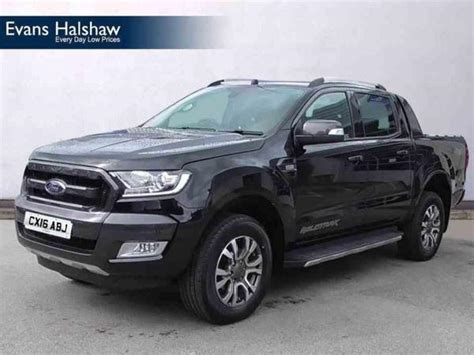 ford ranger upgrades 2017 ford ranger upgrades new cars review