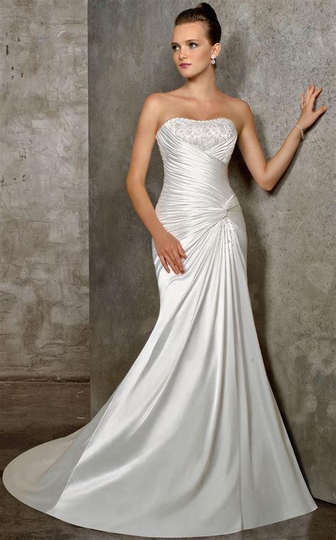 bridal collection  fashion fuz