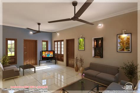 style home interior design kerala home interior design photos middle class
