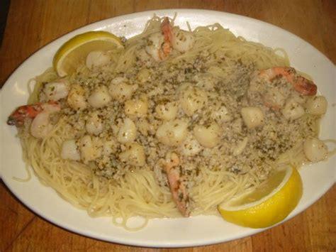 Gardena Ca Italian Restaurant Lomeli S Italian Restaurant Gardena Menu Prices