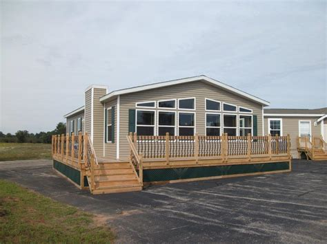 skyline homes floor plans skyline manufactured home floor plans skyline