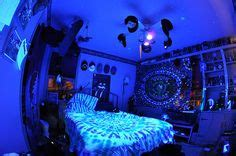 glow in the bedroom ideas 1000 images about bedroom on black light posters black lights and psychedelic