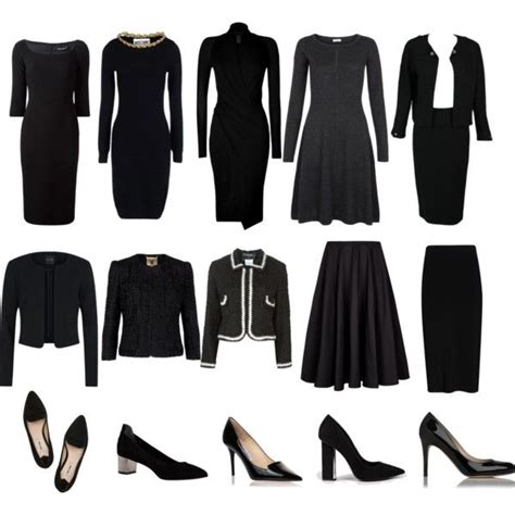 23 best what to wear to a funeral images on pinterest funeral clothing funeral outfits and