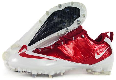 nike vapor shoes football mens nike air zoom vapor carbon fly td football cleats