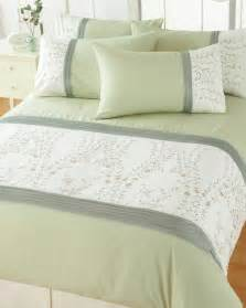 Duvet Cobers Queen Duvet Covers Decorlinen Com