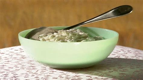 quick cottage cheese recipes food network uk