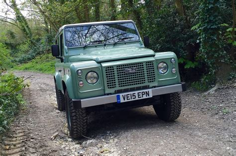 modified land rover 100 modified land rover discovery land rover