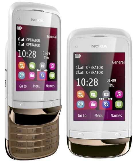 on smartphone themes nokia c2 o3 nokia c2 02 nokia museum