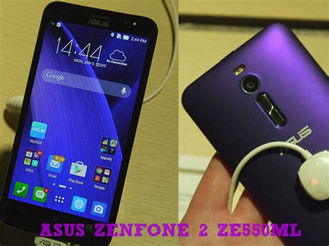 Lenovo A7000 Vs Asus Zenfone 6 lenovo a7000 vs asus zenfone 2 best budget android phones 2015