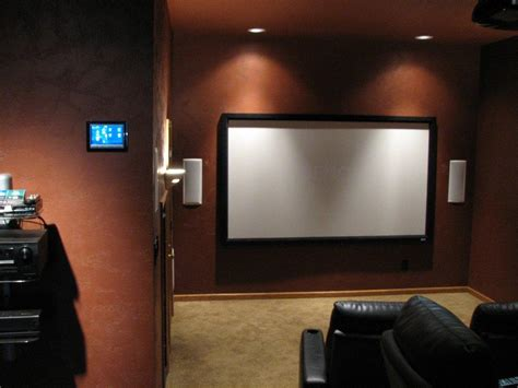home theater spokane washington demo home theater system