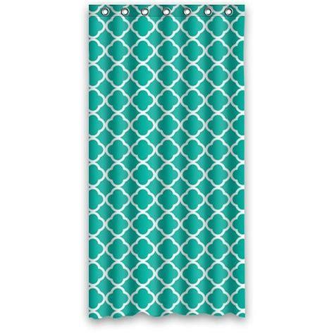 dark green shower curtain online get cheap dark green shower curtain aliexpress com