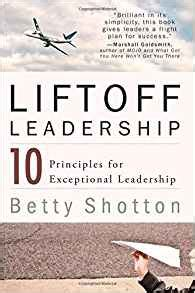 the principled principal 10 principles for leading exceptional schools liftoff leadership 10 principles for exceptional