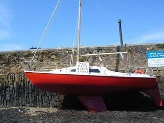 used outboard motors for sale cornwall 18 best images about petes boats on pinterest boats