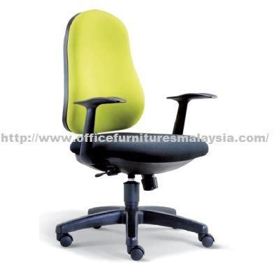 Sofa Murah Shah Alam Secretarial Lowback Chair Find Dream At Office Furniture