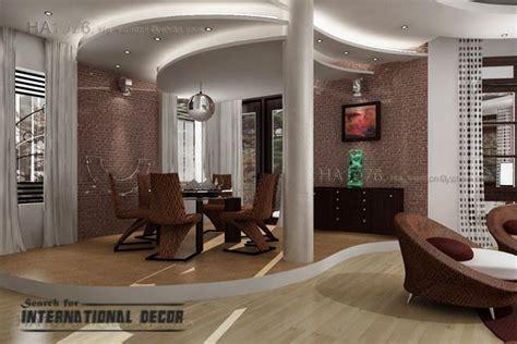 pop interior design exclusive catalog of false ceiling pop design for modern