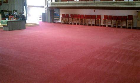Harga Karpet jual karpet lantai untuk kantor murah maju jaya mandiri