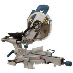 miter saw home depot wen 15 10 in sliding compound miter saw 70711 the