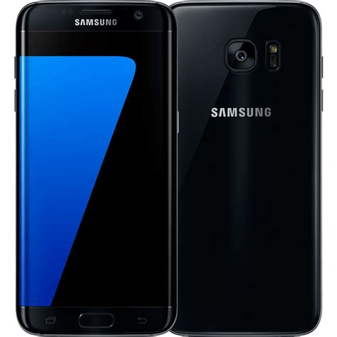 Harga Samsung S7 Edge New 2018 harga j5 software kasir