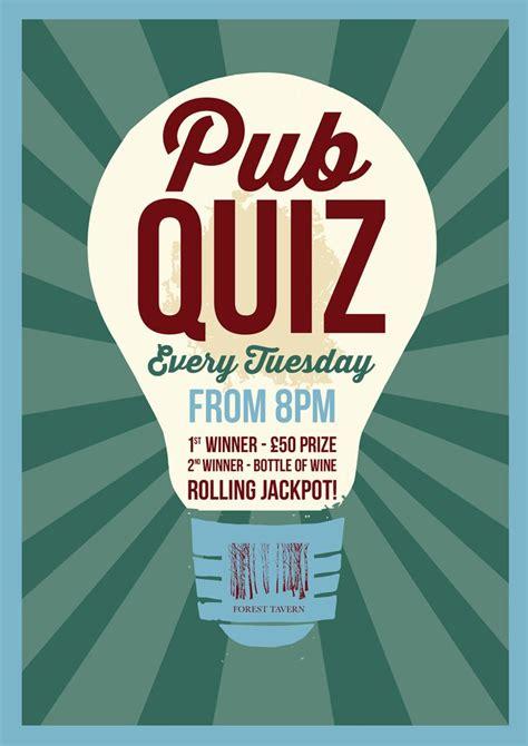 14 best images about pub quiz on pinterest game of 25 einzigartige pub quiz ideen auf pinterest pub quiz