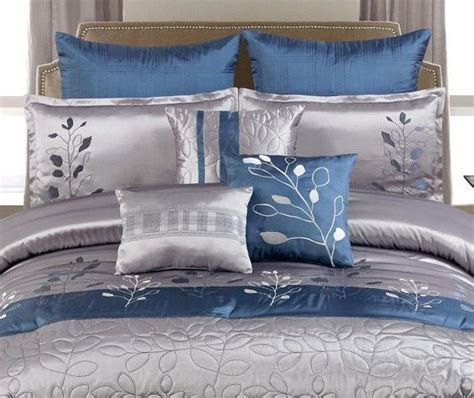 comforter sets with euro shams 20 best images about stuff to buy on pinterest