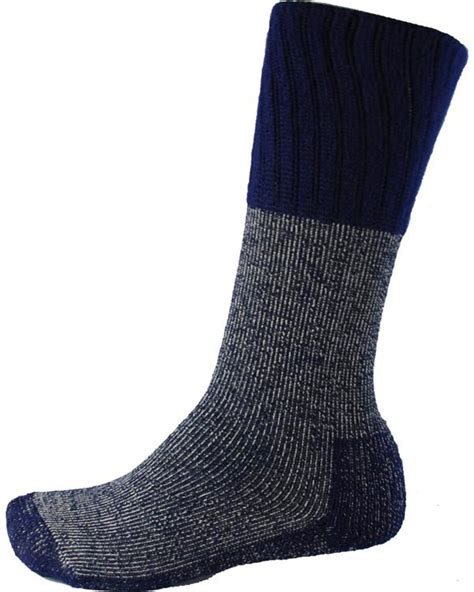 mens cowboy boot socks thorlo s single pair western boot socks boot barn