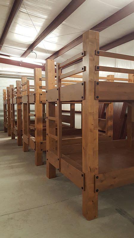 bunk beds columbus ohio best 25 queen bunk beds ideas on pinterest bunk rooms