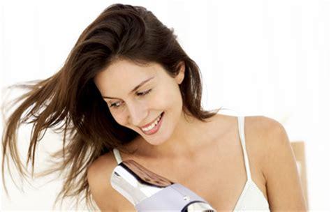 what brand of hair colir for thin fine hair best hair color for thin hair hide fine thinning scalp