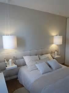 chambre 187 chambre beige et poudr 233 1000