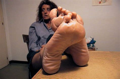 granny foot mature feet a gallery on flickr
