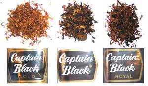 Best Light Cigarettes Captain Black Pipe Tobacco Review The 1 Source For