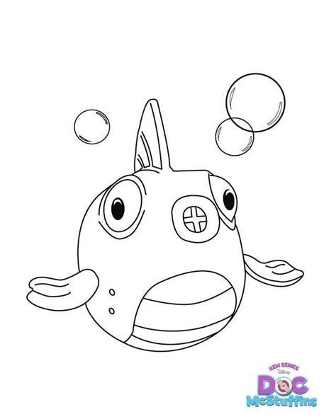 Coloring Page Doc Mcstuffins by 166 Best Ideas For Megan S 1st New Images On