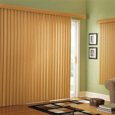 Vertical Blinds For Sliding Patio Doors Vertical Blinds For Sliding Glass Doors Window Treatment Ideas Hgnv