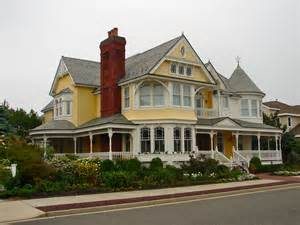 New Jersey House longport funeral homes funeral services amp flowers in new jersey