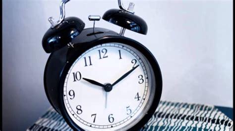 Alarm Clock Jam Weker Hati alarm clock sound effects efek suara alarm jam