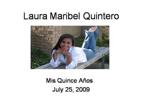 powerpoint templates for quinceanera quinceanera slide show sound authorstream