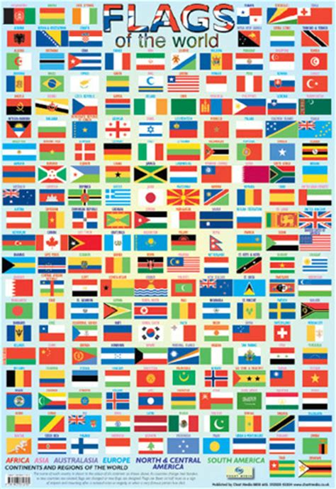flags of the world pdf flags of the world download pdf file