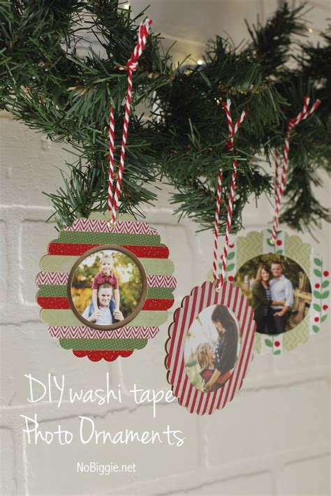 ornaments kids   nobiggie