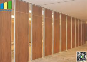 Soundproof Room Dividers by Conference Acoustic Room Dividers Partition Walls