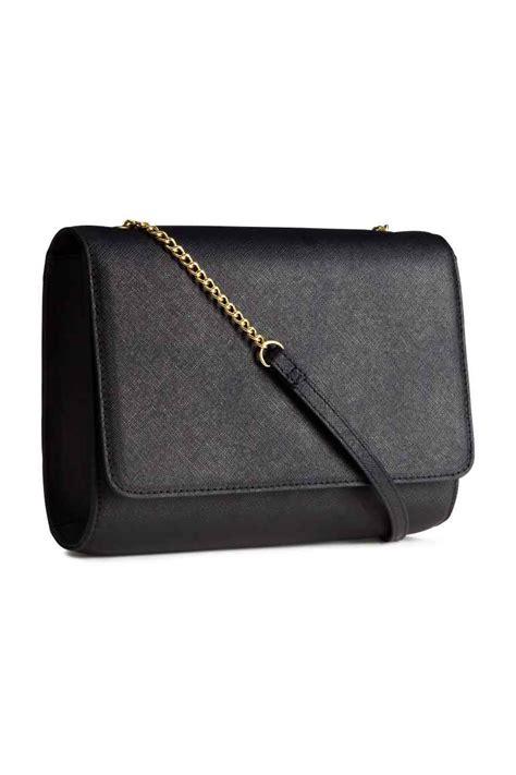 Hm Bag Original clutch bag h m pickture