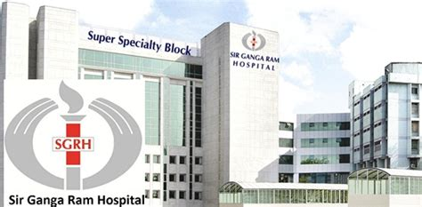 ganga ram hospital contact kims and ganga ram hospital in delhi tie up to treat