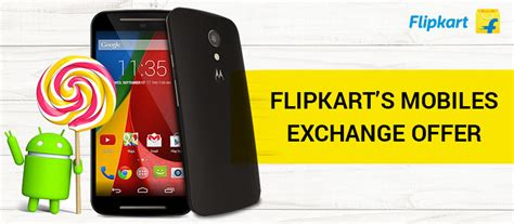 mobile phones offers offers on mobiles are back at flipkart discountmantra