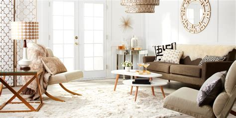 modern glam interior design mid century glamour living 4 design ideas that make moving in together a success