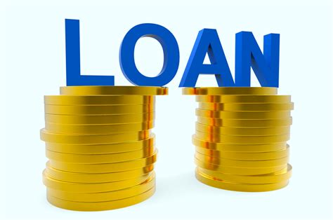 best loan deals money advice mortgages credit cards loans